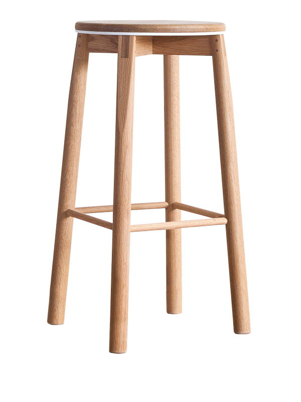 Crop Stool > 750mm