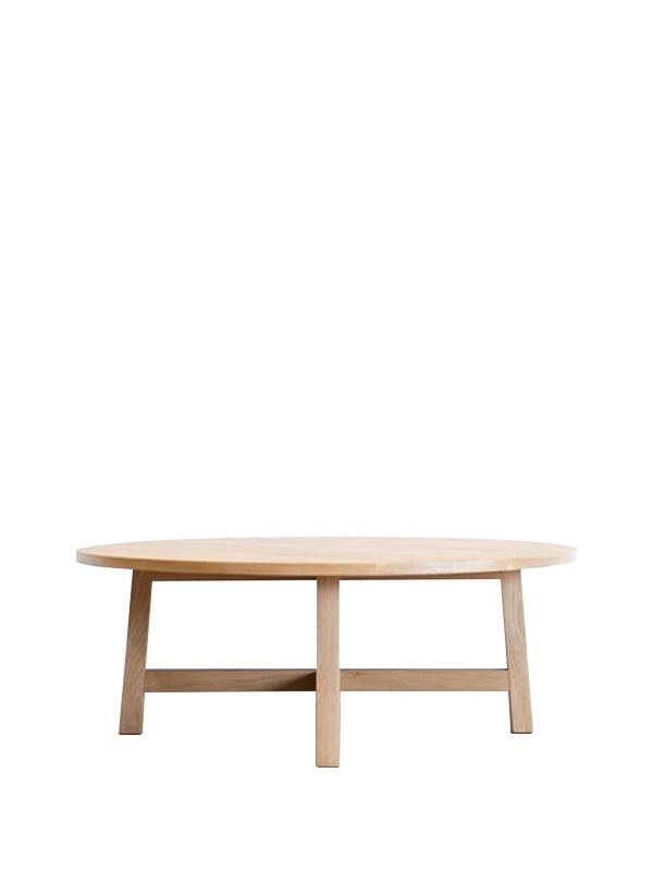 Durer Coffee Table