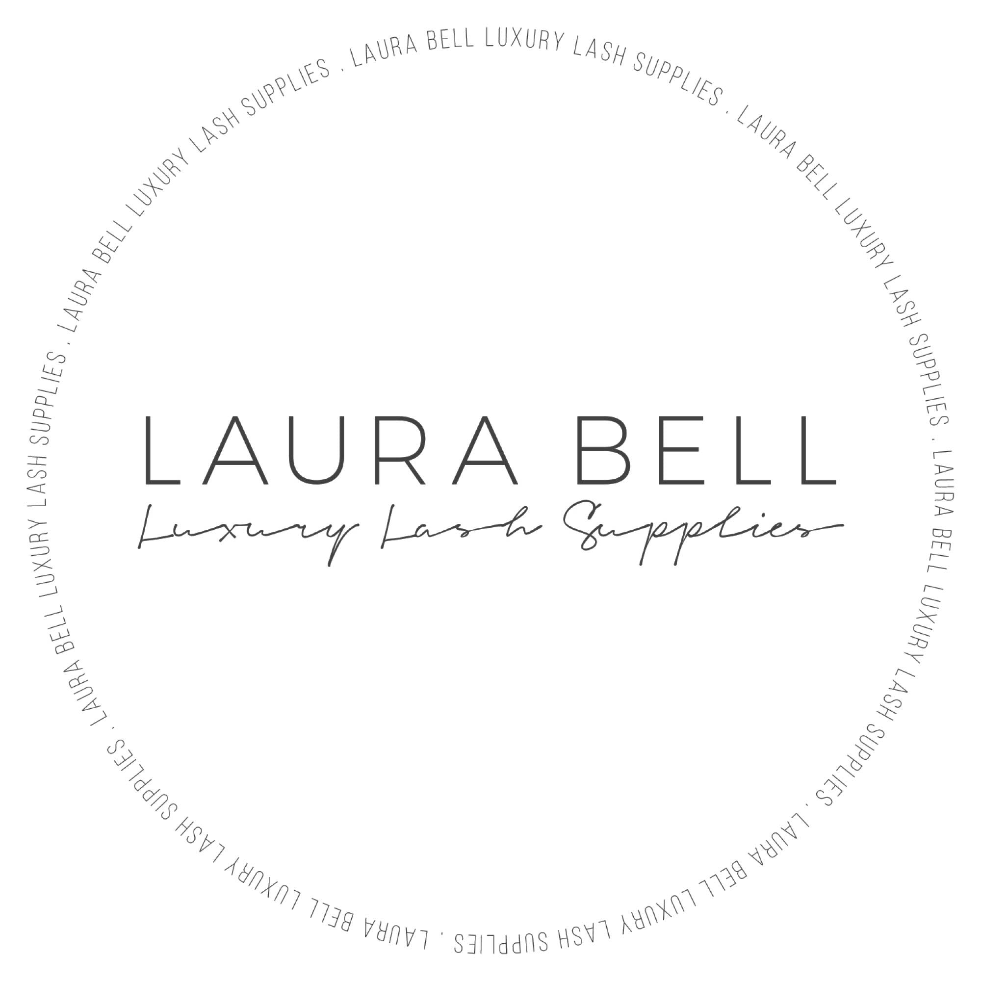 Classic Lash Student Kit Standard - Laura Bell Luxury Lash Supplies