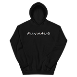 Funhaus The One with the Hoodie