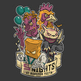 Five Nights at Rooster Teeth Shirt