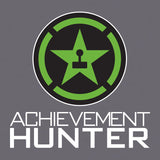 Achievement Hunter Logo Shirt
