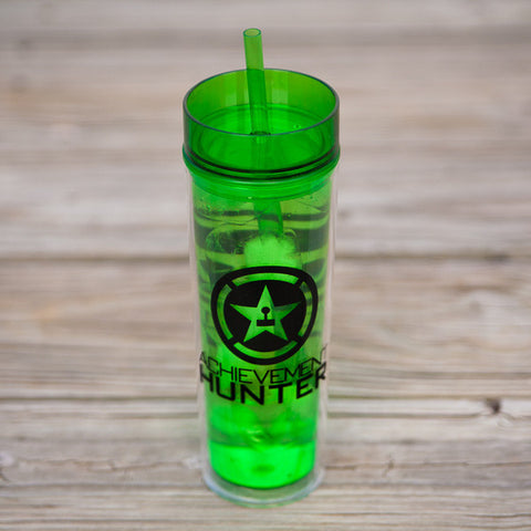 Achievement Hunter Hot/Cold Tumbler