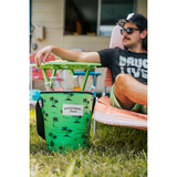 Achievement Hunter Cooler