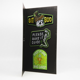 Achievement Hunter Patch Pack #1