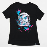 Major Tomcat Women's Tee