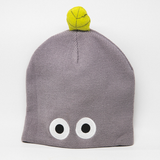 Nomad of Nowhere Critter Beanie