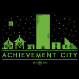 AH Achievement City Shirt