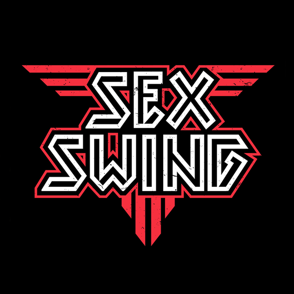 Funhaus Sex Swing Shirt