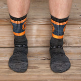 Funhaus Strideline Socks