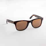 Sugar Pine 7 Sunglasses