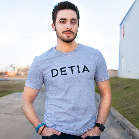 Lazer Team DETIA Shirt