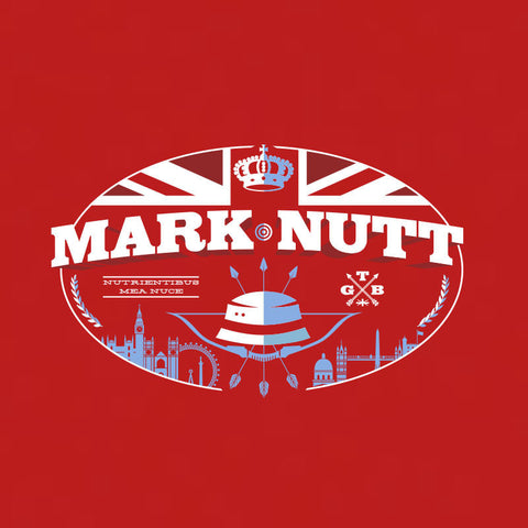 AH Mark Nutt Shirt