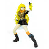 RWBY Limited Edition Yang Figure by Threezero