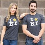 I Sponsor RT Shirt (Available for FIRST Members Only!)