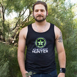 Achievement Hunter Logo Men's Tank