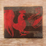 Rooster Teeth Mighty Wallet