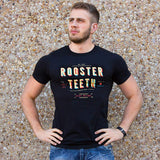 RT We Are Rooster Teeth Shirt