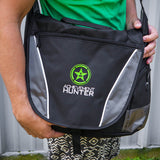 Achievement Hunter Messenger Bag