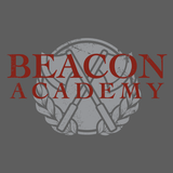 RWBY Beacon Academy Shirt