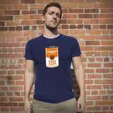 Funhaus Dude Soup Shirt