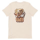 Achievement Hunter Play Pals Delivery Bois T-Shirt