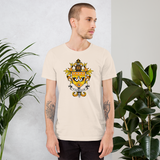 Funhaus Coat of Arms T-Shirt