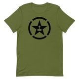 Achievement Hunter Logo T-Shirt