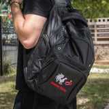 Rooster Teeth Back Pack