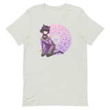 RWBY Blake Belladonna Birthday T-Shirt