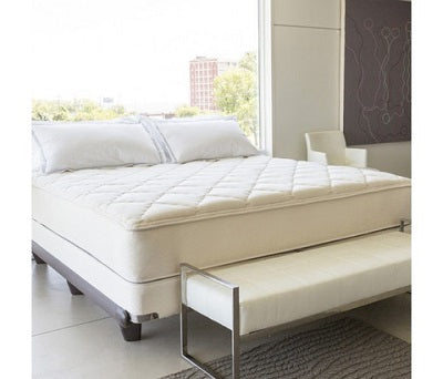 Three Tips to Help You Extend the Life of Your New Mattress
