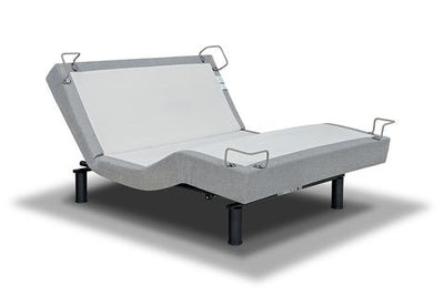 Health and Other Benefits of an Adjustable Bed Base