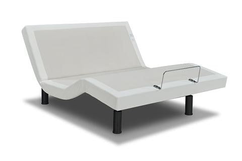 Use a Quality Adjustable Base Bed to Enhance Your Sleep Experience