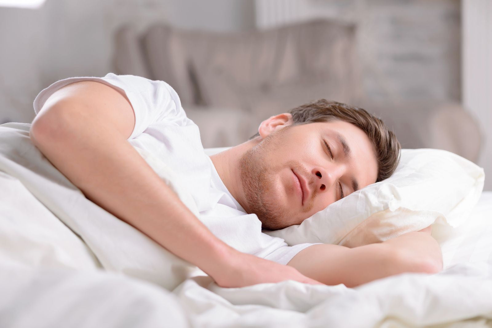 The Memory Foam Mattress: Keeping You Well-Rested and Stress-Free