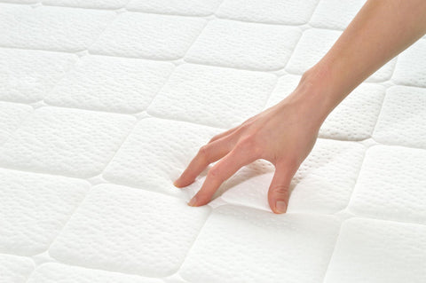 Questions That Help You Find Effective and Durable Organic Mattresses