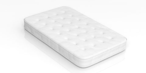 Key Qualities to Assess When Choosing High Quality Latex Mattresses