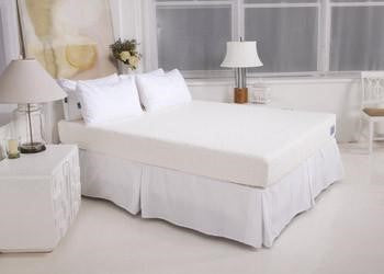 mattress for sale tips