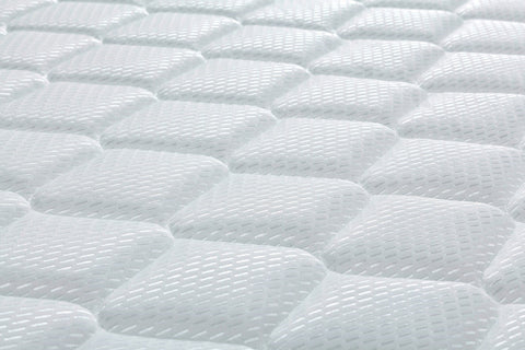 Natural and Genuine Organic Mattresses
