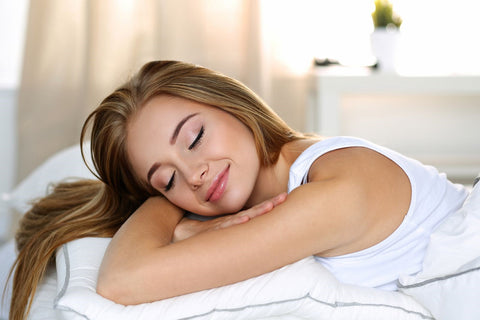 Different Ways Organic Mattresses Can Enhance the Quality of Sleep