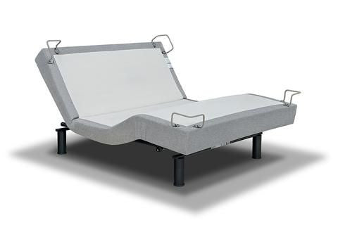 Have an Adjustable Bed Base in Your Room and Say Goodbye to Snoring