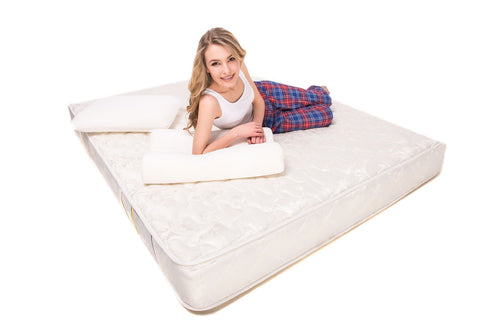 Mattress Sale - Experts Offer Tips on Getting the Right Kind of Mattress