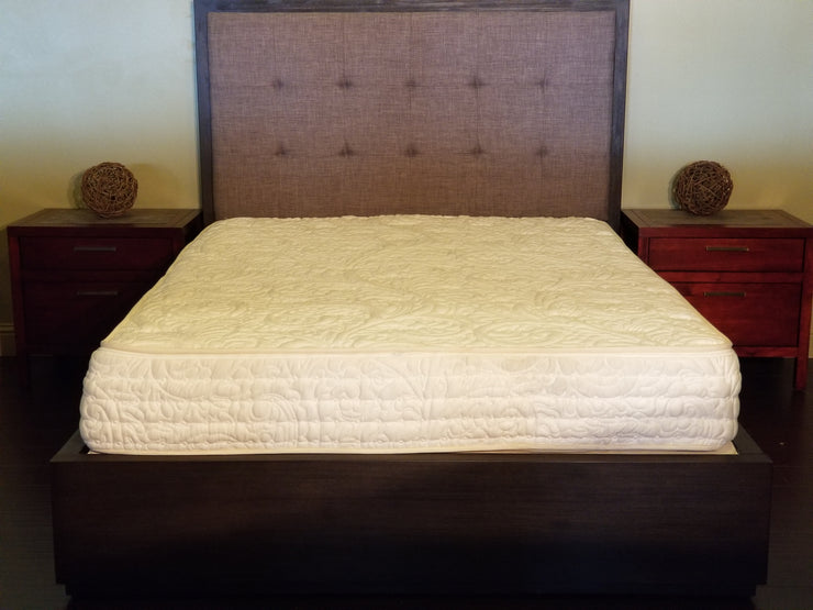 MSRP - Signature Fit Latex Mattress