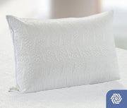 DreamChill Mattress & Pillow Protectors