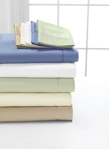 DreamFit Degree 3 Pima Cotton Sheet Set