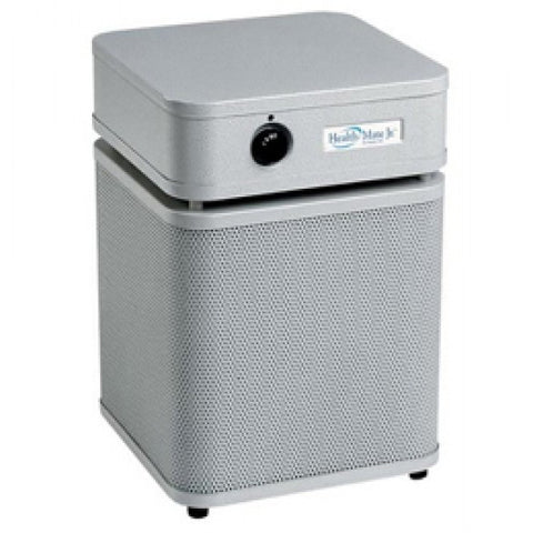 Austin Air Healthmate Jr.+ Air Purifier