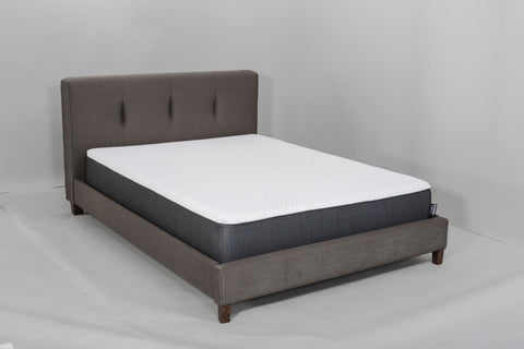 Our Best Selling Memory Foam Mattress - Phantom Mattress Collection