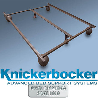 Knickerbocker Eventide KB8007 Metal Frame