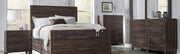 Modus Furniture Townsend Collection - Java