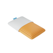 BLU SLEEP Vitality Memory Foam Pillow