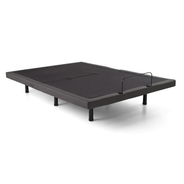 Rize Clarity II Adjustable Bed Base Includes Free Shipping & 10 Year Warranty